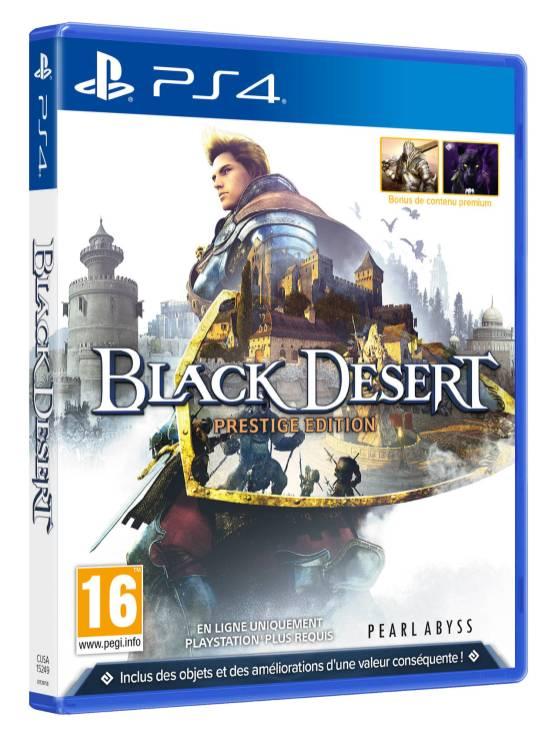 blackdesert_prestige2_0014