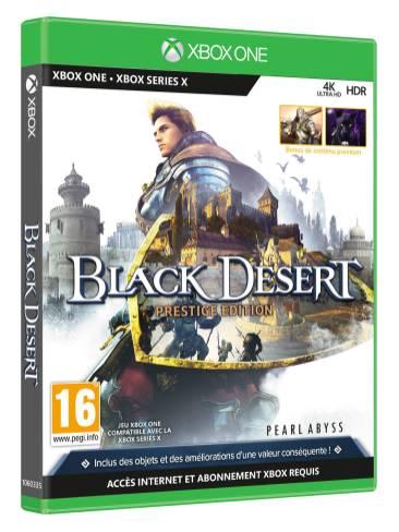 blackdesert_prestige2_0017