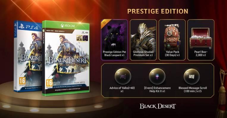 blackdesert_prestige_0001