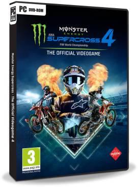 monsterenergysupercross4_images_0012