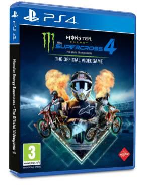 monsterenergysupercross4_images_0014