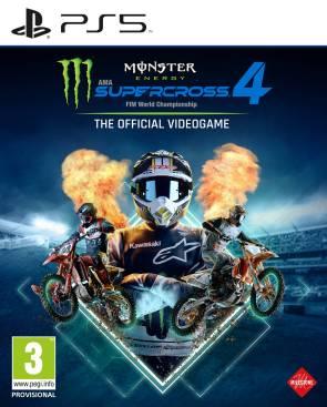 monsterenergysupercross4_images_0015