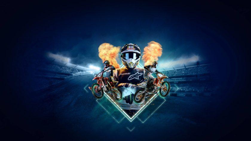 monsterenergysupercross4_images_0017