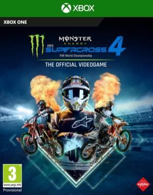 monsterenergysupercross4_images_0020