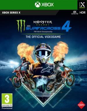 monsterenergysupercross4_images_0022
