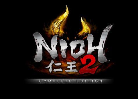 nioh2pc_images_0003