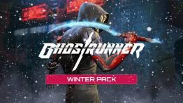 ghostrunner_winterpackdlc_0012