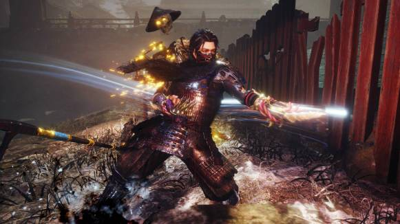 nioh2thecompleteedition_pcimages2_0001