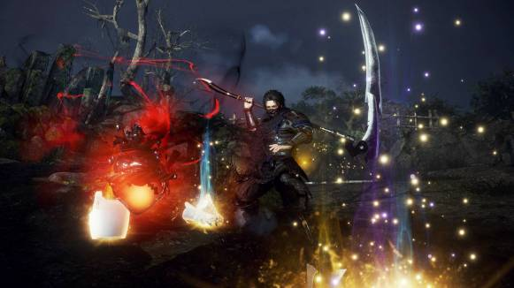 nioh2thecompleteedition_pcimages2_0011