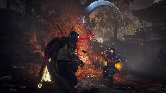 nioh2thecompleteedition_pcimages2_0018