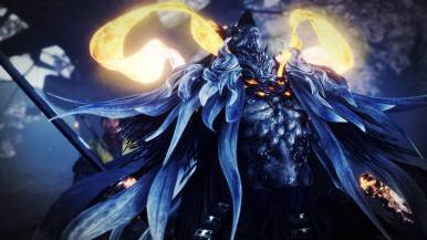nioh2thecompleteedition_pcimages2_0024