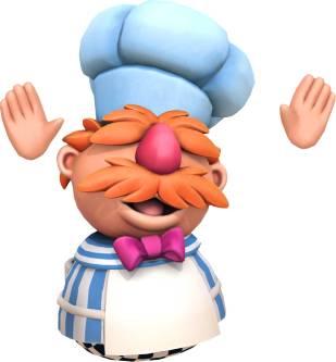 overcookedallyoucaneat_chefsuedois_0012
