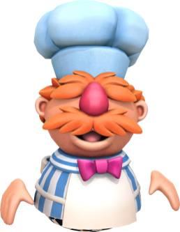 overcookedallyoucaneat_chefsuedois_0013