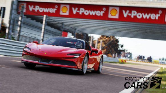 projectcars3_dlc2images_0001