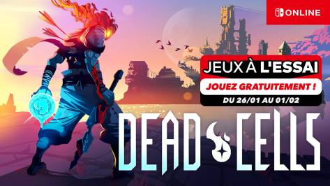 deadcells_freeaccessswitch_0002