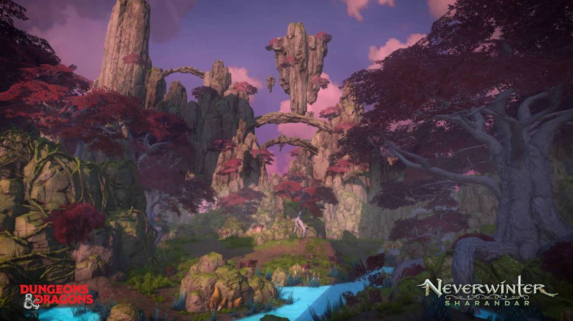 neverwintersharandar_images_0002