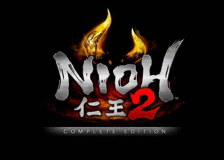 nioh2_pcjan2021_0046