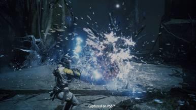 returnal_combat_0005