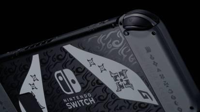 switch_monsterhunterrise_0016