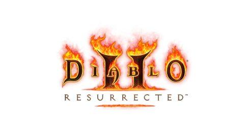 diablo2resurrected_images_0022
