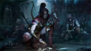 Blizzard confirme la classe voleur pour Diablo IV