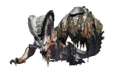 monsterhunterrise_fev21images_0001