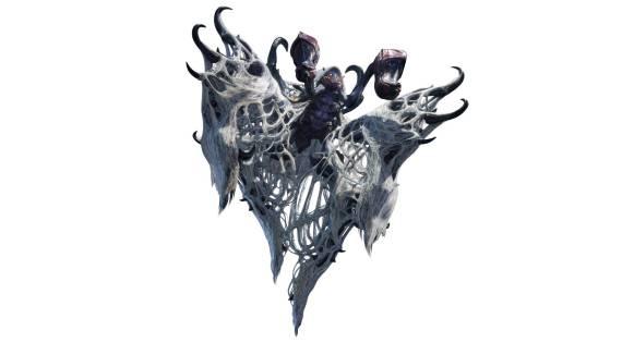monsterhunterrise_fev21images_0024