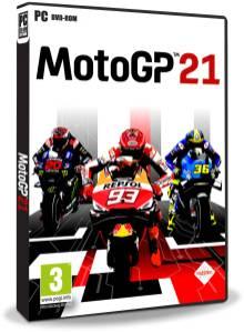 motogp21_images_0022