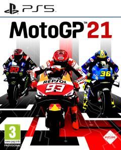 motogp21_images_0025