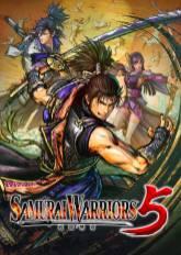 samuraiwarriors5_images_0002