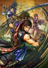 samuraiwarriors5_images_0003