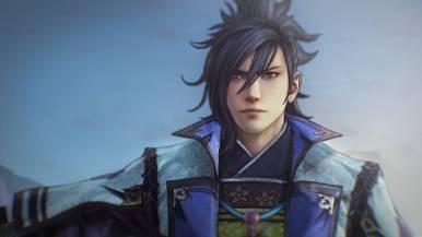 samuraiwarriors5_images_0008