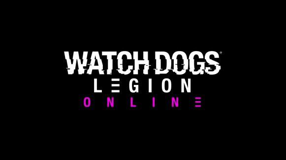 watchdogslegion_online_0004