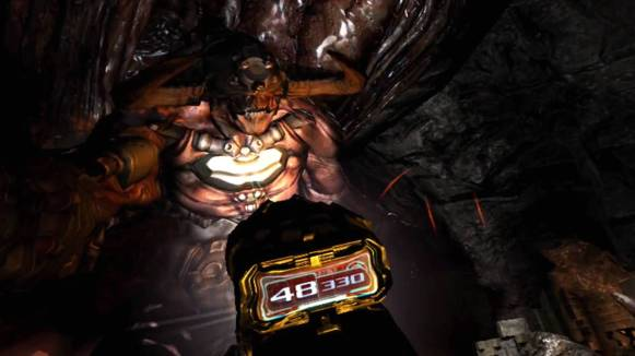 doom3vredition_images_0003