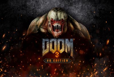 doom3vredition_images_0010