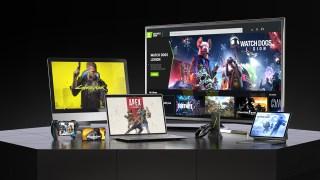 GeForce Now – Les nouveaux arrivants de ce jeudi 22 avril