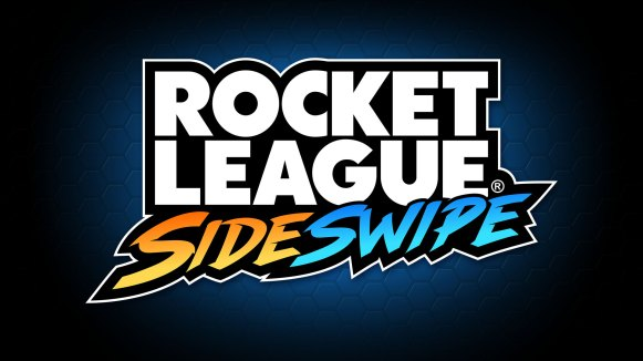 rocketleaguesideswipe_images_0001
