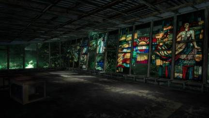 chernobylite_images_0004