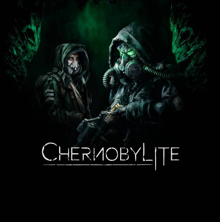 chernobylite_images_0006
