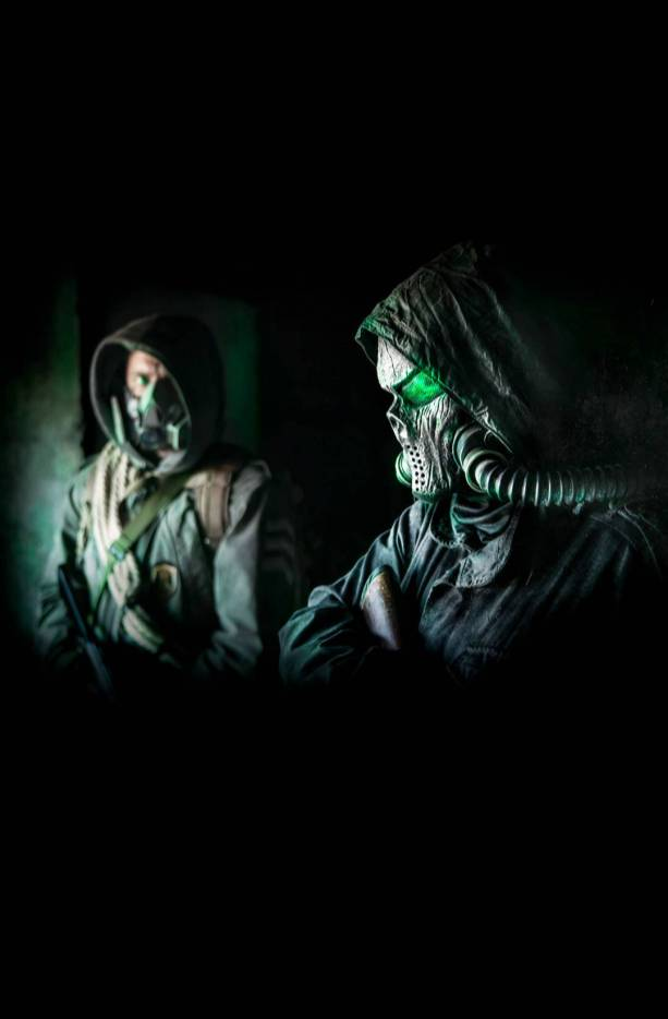 chernobylite_images_0007