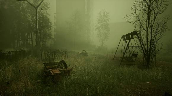 chernobylite_images_0020