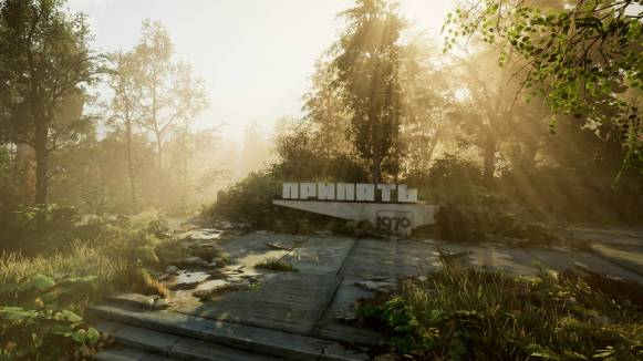 chernobylite_images_0021