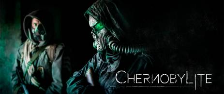 chernobylite_images_0028