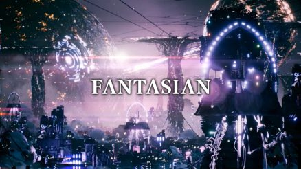 fantasian_images_0009