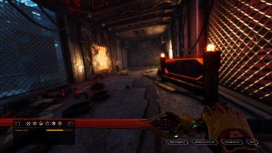 ghostrunner_metaloximages_0013