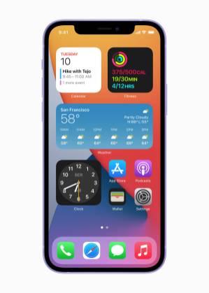iphone12_mauvephotos_0012