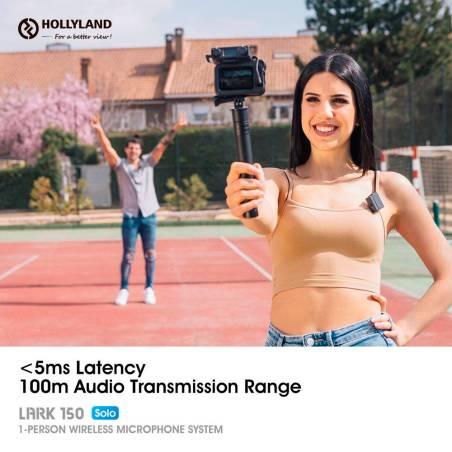 lark150solo_images_0003
