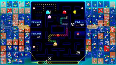 pacman99_images_0001