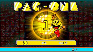 pacman99_images_0003