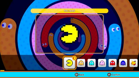 pacman99_images_0005